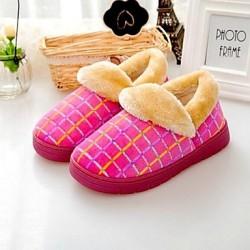 Women's Shoes Nz  Flat Heel Flip Flops Sandals Casual Black/Silver Slippers & Flip-Flops