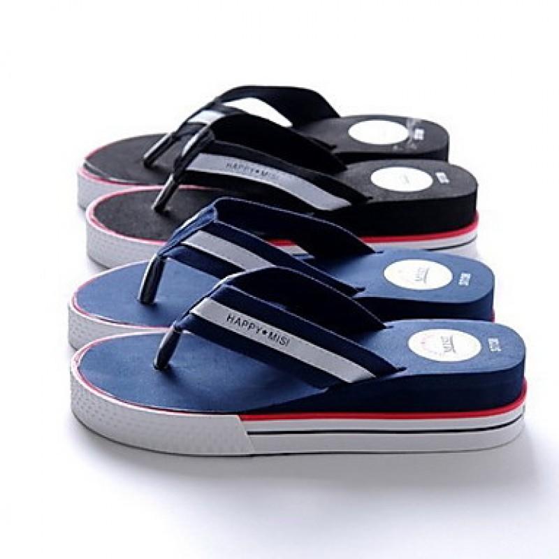 7e0227960 2015 Summer Women Sandals Platform Flip Flops Shoes Nz Beach Slippers  Wedges Decoration Casual Sandals Slippers