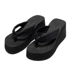 summer Diamond female slippers beach slippers  flip flops Slippers & Flip-Flops