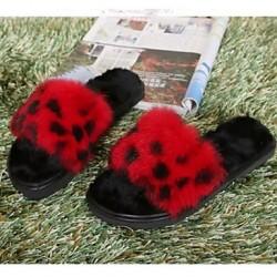 Women's Shoes Nz Wedge Heel Flip Flops Sandals Casual More Colors available Slippers & Flip-Flops