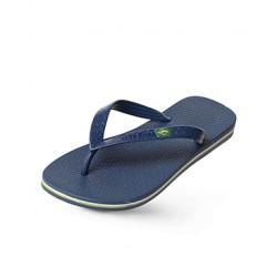 Women's  Flat Heel Slippers / Open Toe Slippers Casual Pink / White / Gray Slippers & Flip-Flops
