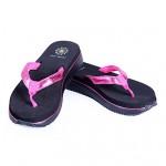 Women's Shoes Nz Flip Flops Low Heel Sandals Shoes Nz More Colors available Slippers & Flip-Flops