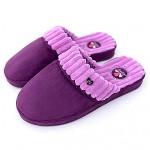 Women's Shoes Nz Comfort Cotton Flat Heel Fashion Slippers Slippers & Flip-Flops