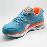 Beita Indoor Court Women's Shoes Nz Tulle Yellow/Pink/Orange Athletic Shoes