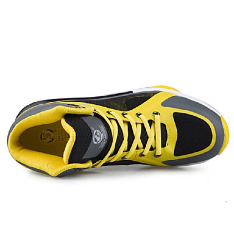 Basketball Women's Shoes Nz Black/Blue/Yellow,Buy Cheap ...