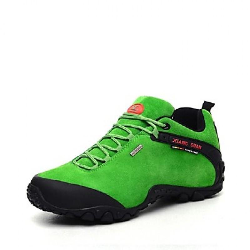Cheap Limbing Shoes
