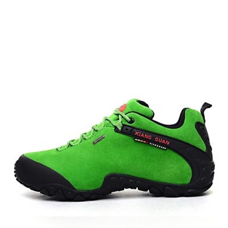 Buy Cheap Running Shoes Online Nz