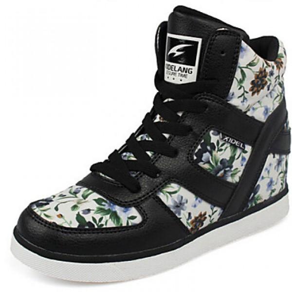 Fitness & Cross Training Women's Shoes Nz Black/Blue Athletic Shoes