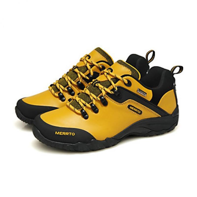Buy Shoes Online Nz