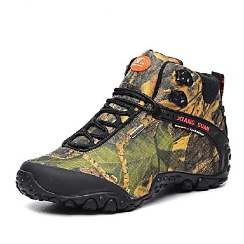 Cheap Climbing Shoes Mens