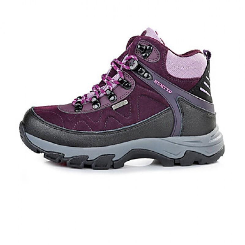 Cheap Hiking Shoes Nz