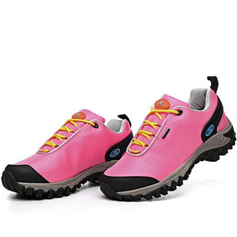 Buy Climbing Shoes Nz