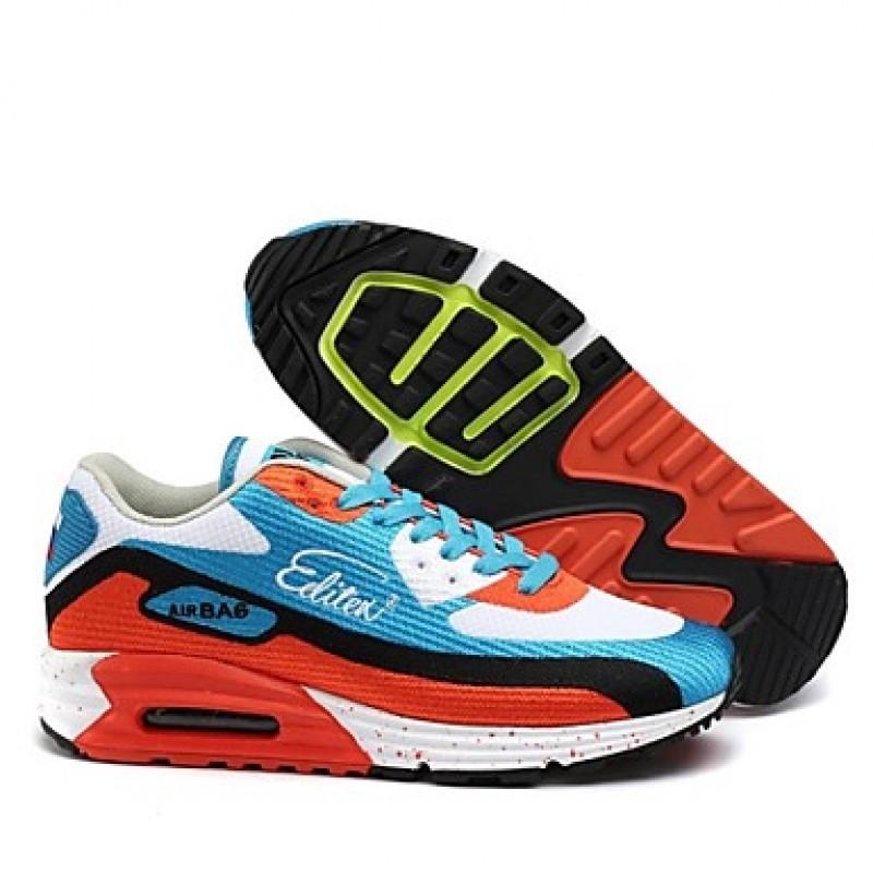 cycling tennis walking running trail running s shoes