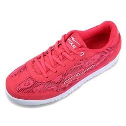 Hiking Women's Shoes Nz Genuine Leather Yellow/Purple/Orange/Khaki Athletic Shoes