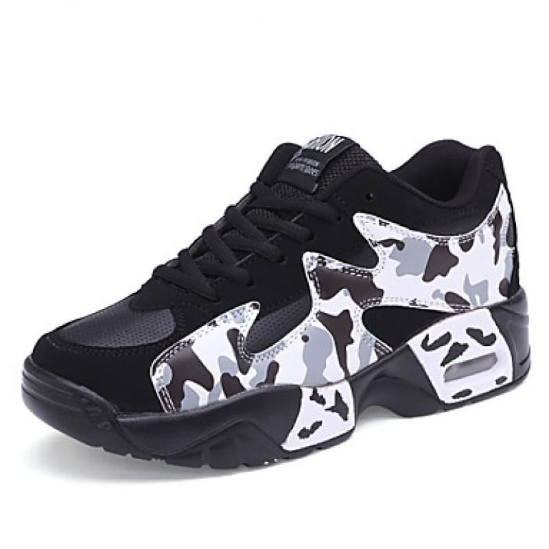 Cheap Basketball Shoes Melbourne