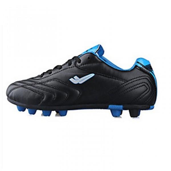 Soccer Unisex Shoes Nz   Black Athletic Shoes