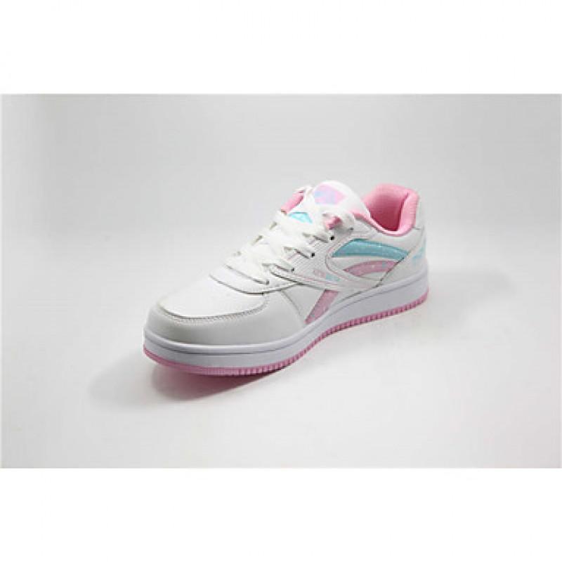 Women S Limit Performance Athletic Shoes Review