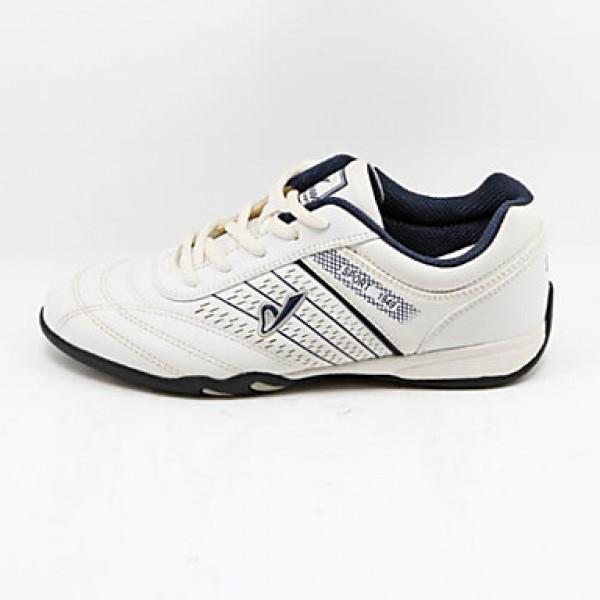 YWQI Track & Field Women's Shoes Nz/Men's Shoes Nz Black/Blue/Brown Athletic Shoes
