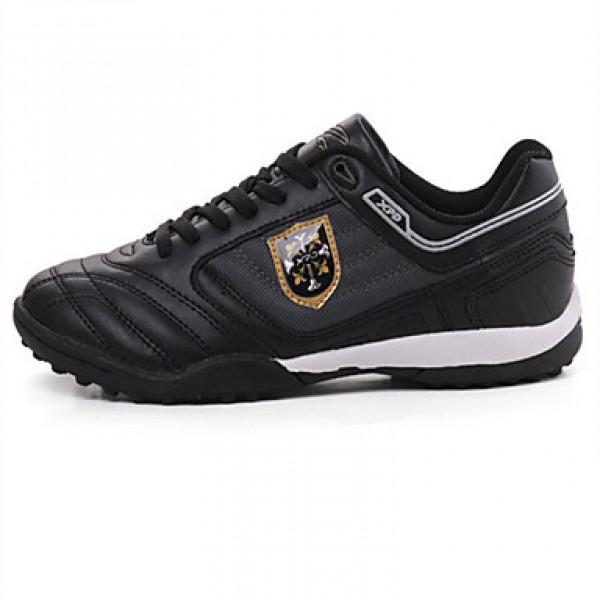 Soccer Unisex Shoes Nz   Black/White Athletic Shoes