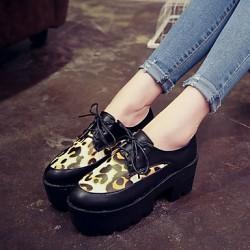 Women's Shoes Nz Synthetic Stiletto Heels/Basic Pump Pumps/Heels Office & Career Oxfords