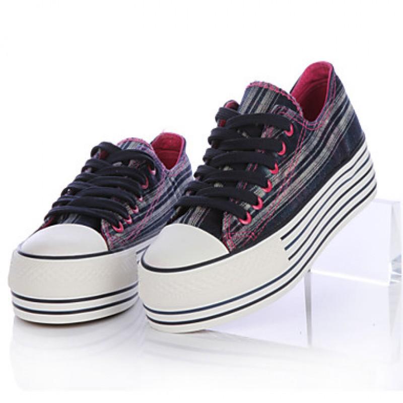 Buy Walking Shoes Nz