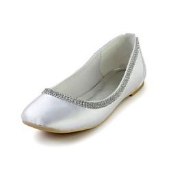 Women's Shoes Nz Synthetic Low Heel Heels/Basic Pump Pumps/Heels Office & Career/Dress/Casual Blue/Pink/White Flats