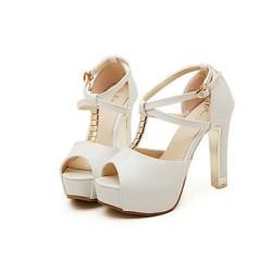 Paillette Women's Wedge Heel Slide Sandals Shoes Nz(More Colors) Women's Sandals
