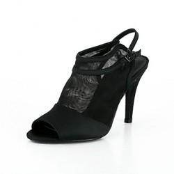 Women's Shoes Nz Wedge Heel Wedges Sandals Office & Career/Dress Blue/Yellow/Red/White Women's Sandals