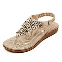Women's Shoes Nz Stiletto Heel Peep Toe Sandals Dress More Colors available Women's Sandals