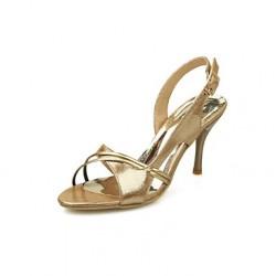 Women's Shoes Nz Platform Platform Sandals Casual Black/Khaki Women's Sandals