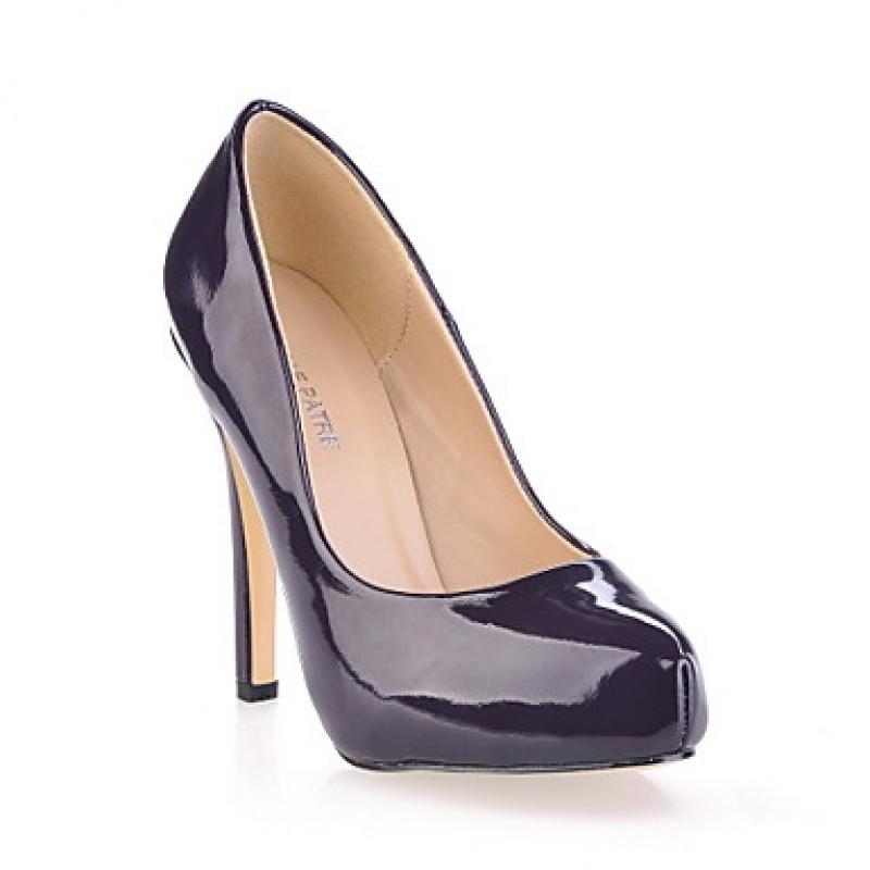 Womens Heels Shoes Nz