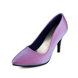 Women's Shoes Nz Round Toe Platform Shoes Nz Sexy Red Bottom Shoes Nz For Women Heels