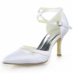 Tasteful Leather Black Platform Pumps Party Shoes Nz Heels