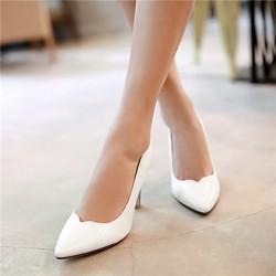 Elegant Sparkling Glitter Stiletto Heel Pumps Party/Evening Shoes Nz Heels