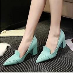 Beautiful Satin Stiletto Heel Pumps Hollow-out Wedding Party Women's Shoes Nz Heels